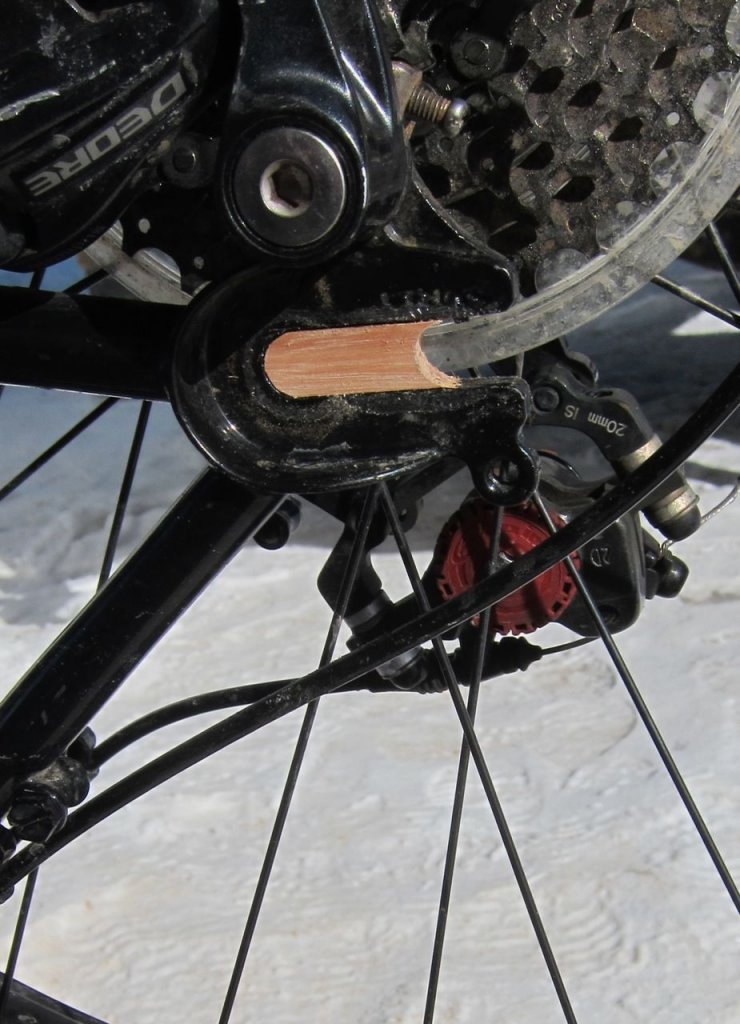 Chainstay length, fatbike handling, and float?-key.jpg