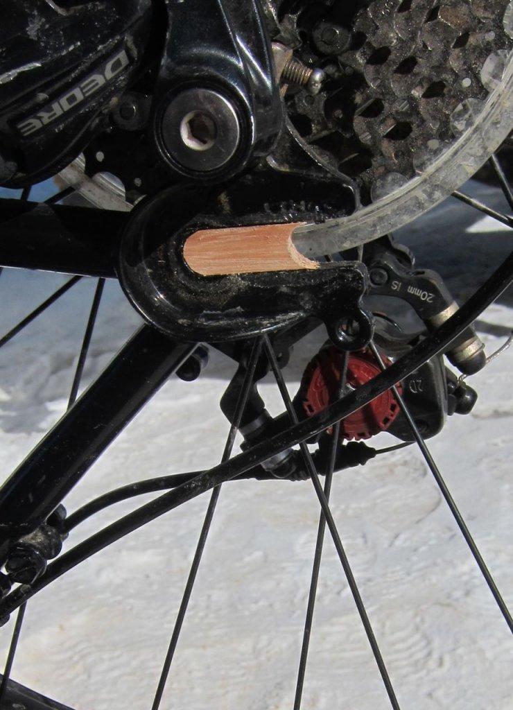 Chainstay length, fatbike handling, and float?-key.jpg