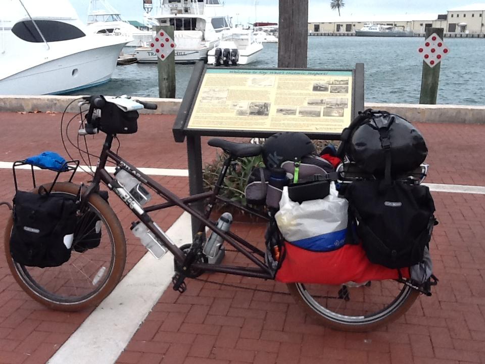 Post Pics of your Cargo Bike-key-west-trip-020.jpg