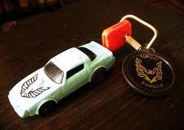 Name:  keycars.jpg Views: 1505 Size:  7.3 KB