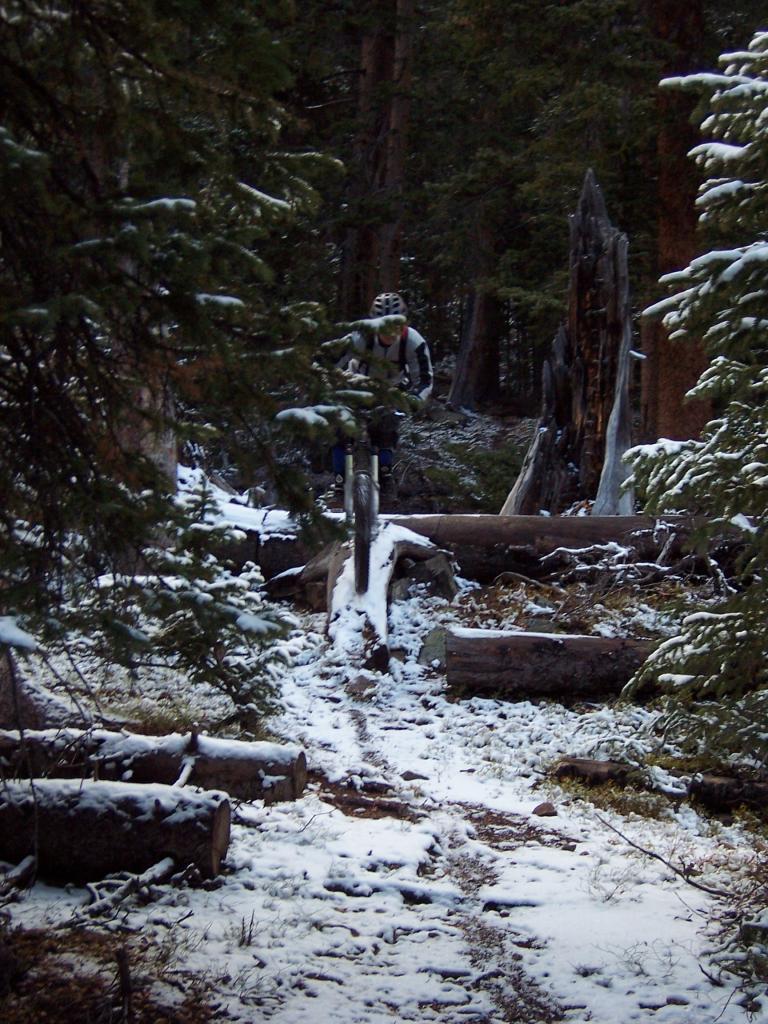 Wintertime Biking Stoke Thread-keystone%2520-%25201000%2520acres%2520-13-.jpg