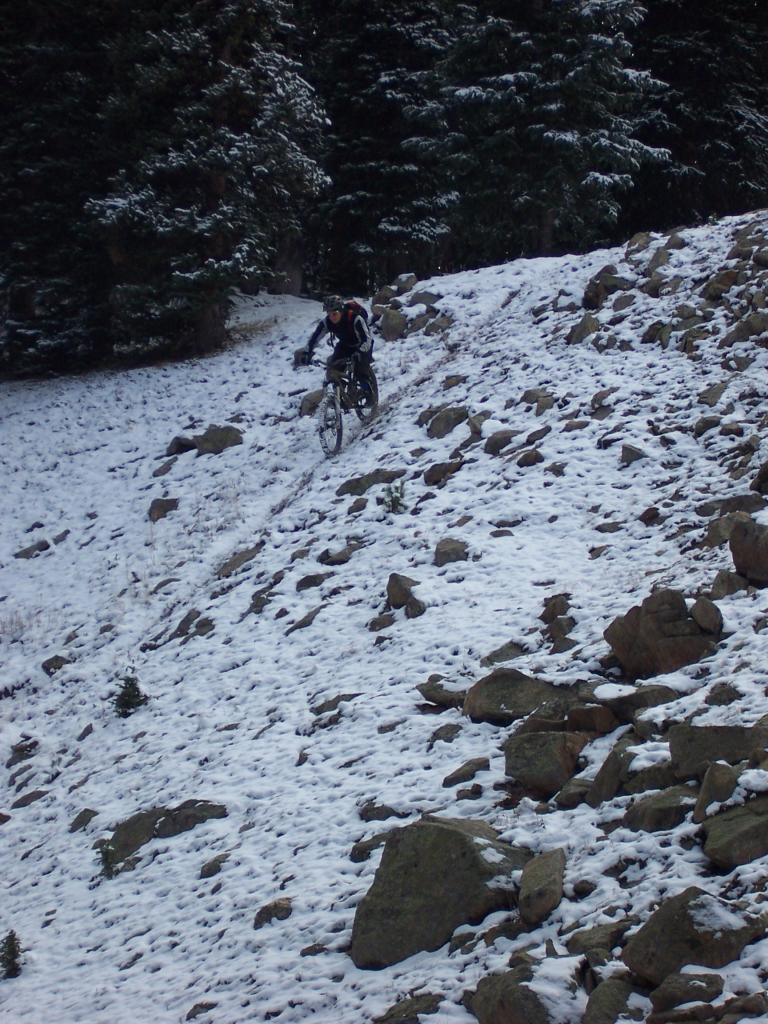 Wintertime Biking Stoke Thread-keystone%2520-%25201000%2520acres%2520-4-.jpg