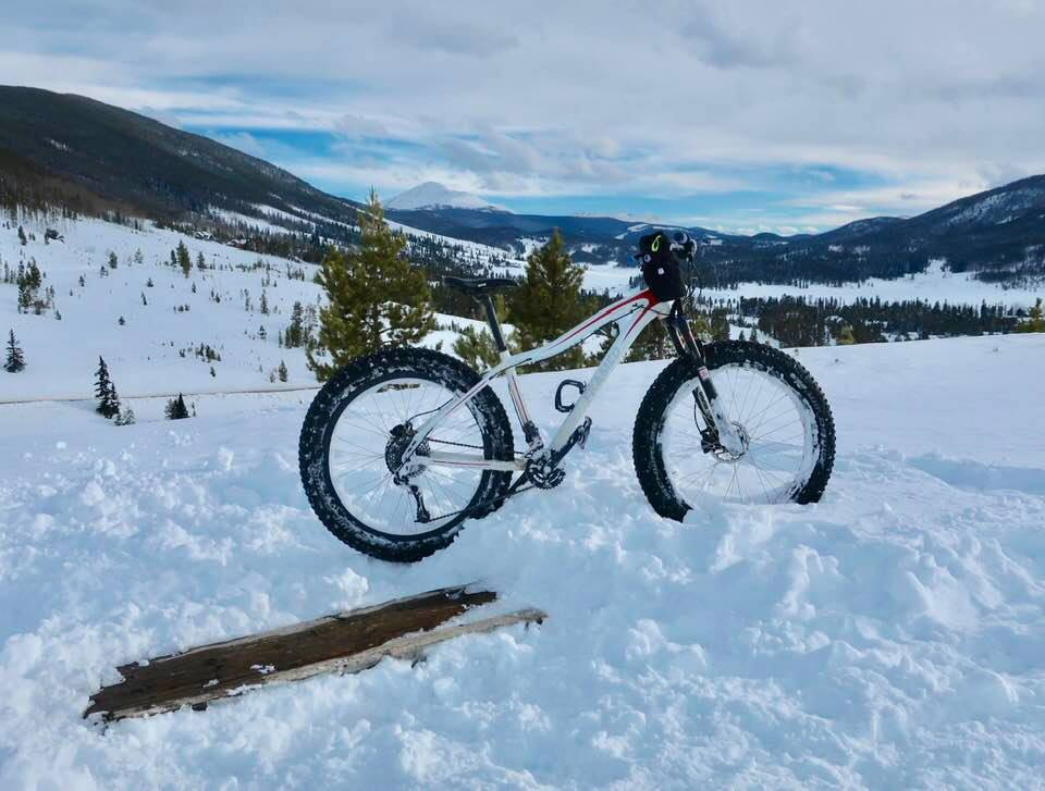 Do you like to get HIGH, man? (post your high country riding photos)-keystonefat.jpg