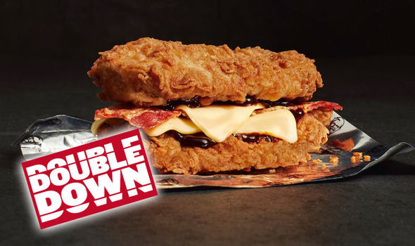 SW Knollyfest 2019-kfc-double-down-burger-861714.jpg