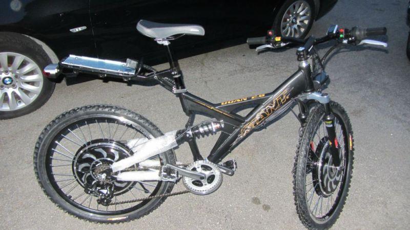 MTB E bike on Kijiji - what next?-%24-kgrhqf-q0fjh-den-kbszkpfcupg%7E%7E48_20.jpg