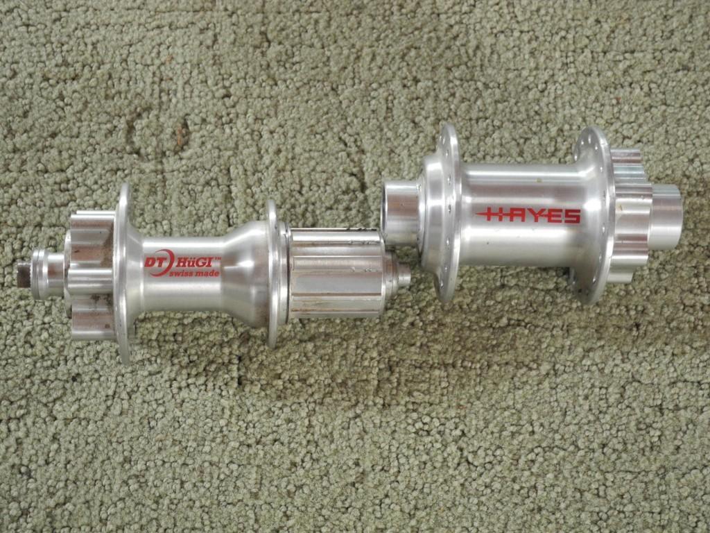Conversion for dt Swiss Hugi front hub-%24-kgrhqj-hqfbrh-ldehbqm-wbwhcw%7E%7E60_57.jpg
