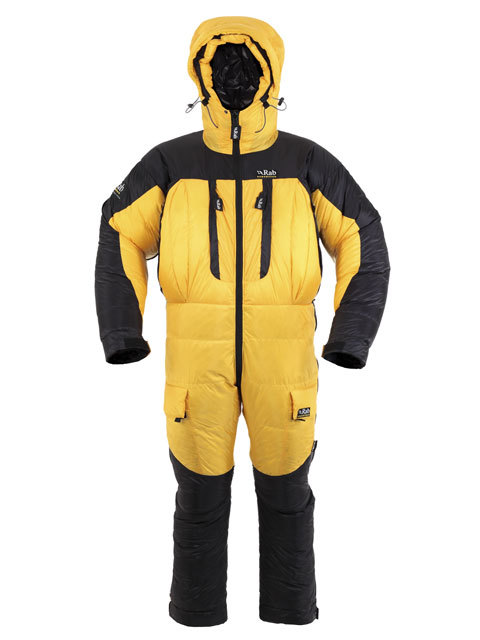 Cold weather riding gear suggestions needed-%24-kgrhqnhje4fbknjq7bmbqh-uh68h-%7E%7E60_3.jpg