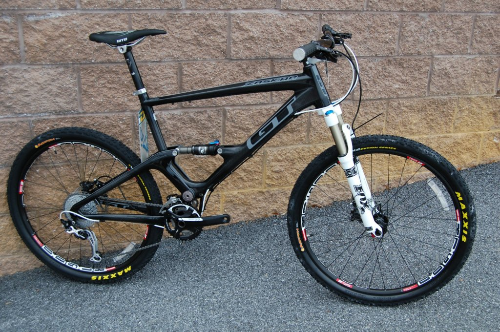 Any Clydes on a GT Carbon?-%24-kgrhqr-jgfdlc6on-2bq4eficpcw%7E%7E60_57.jpg