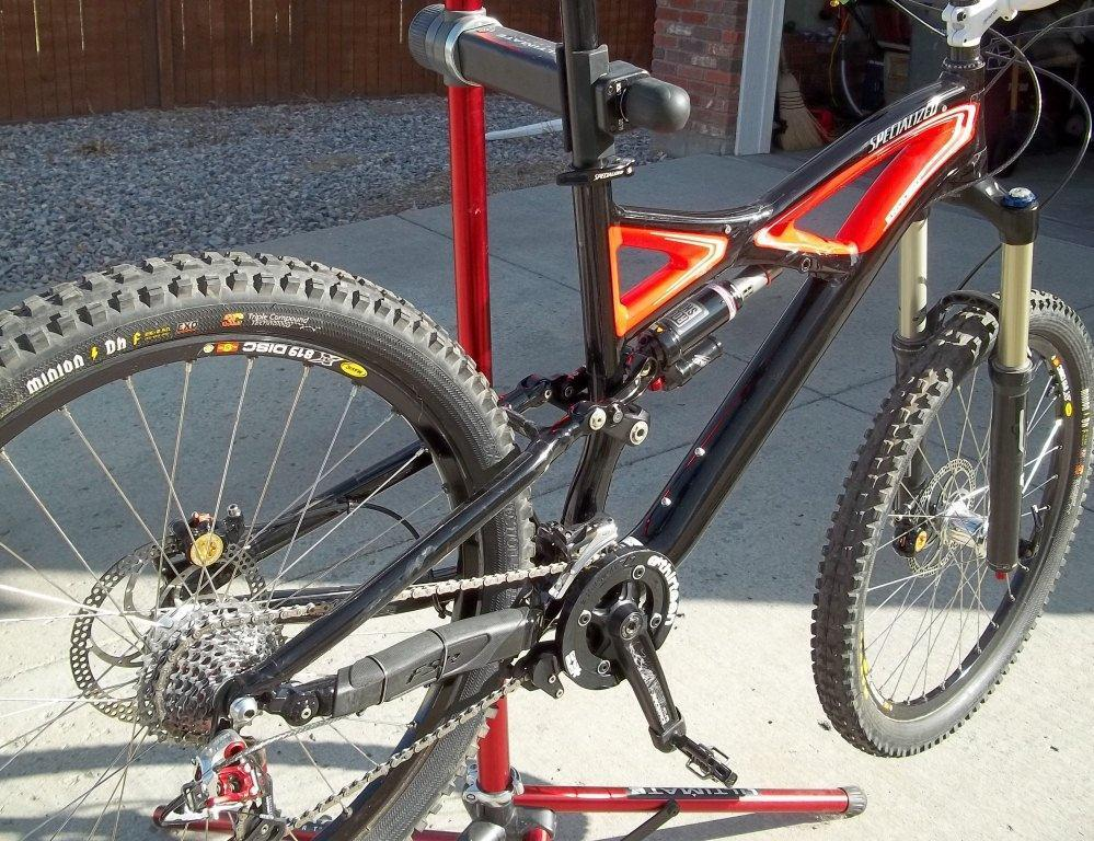 Official Specialized Enduro Thread-%24-kgrhqr-qse88gciqi2bpvqzigjpg%7E%7E60_57.jpg