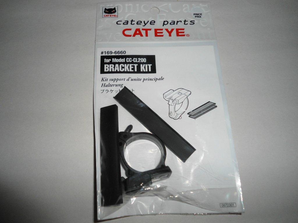Review of Ebay: 1800 Lumen CREE XML T6 LED Bicycle HeadLight Lamp-%24-kgrhqvhjf-fji-9mvfybszdjr-vgw%7E%7E60_57.jpg