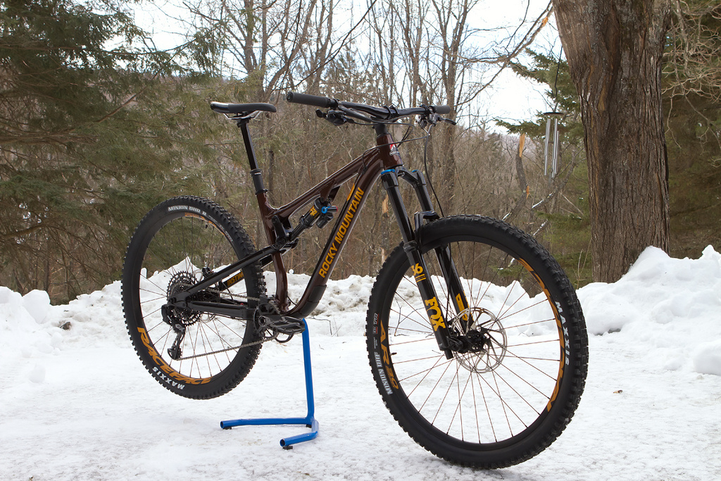 Post Pictures of your 29er-kh2_2104.jpg