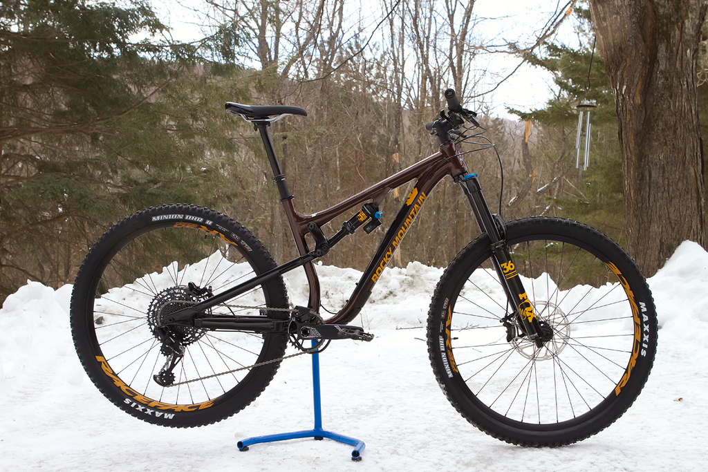 Post Pictures of your 29er-kh2_2107.jpg