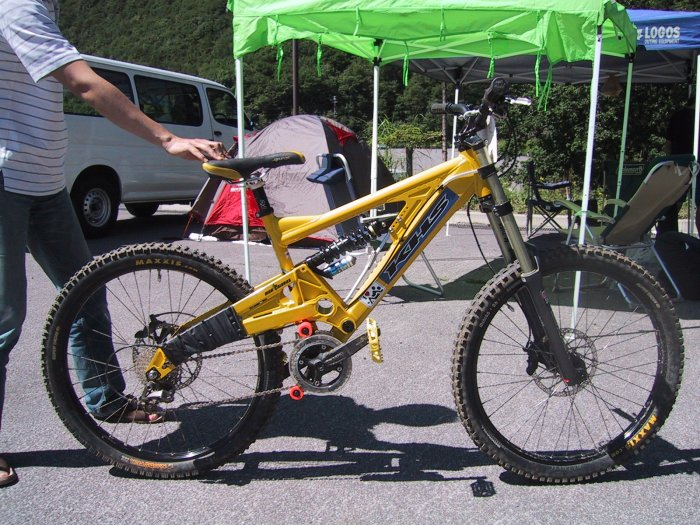 Sette Venom with a dual crown?-khs-downhill-bike-dc.jpg