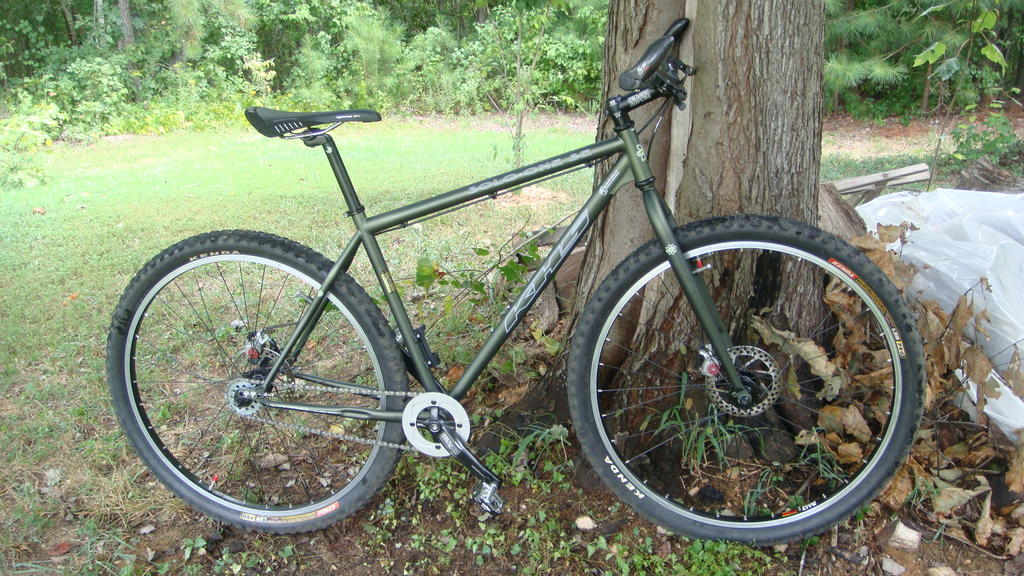 Singlespeeding: triumphs and tragedies, highs and lows, gears and emotion-khs-solo-one-se.jpg