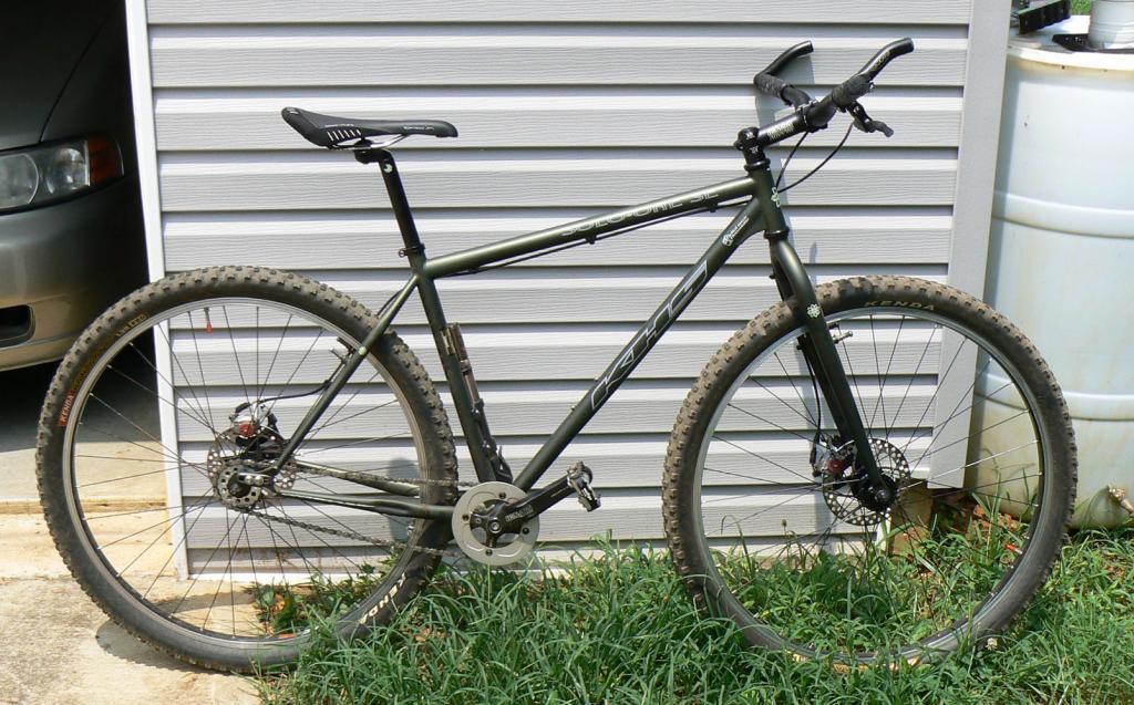 "Post your ""cheap bike""!  (sub 0)-khs-ss-29er-small.jpg"