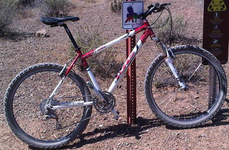The evolution of MTB XC geometry?-khs01-s.jpg