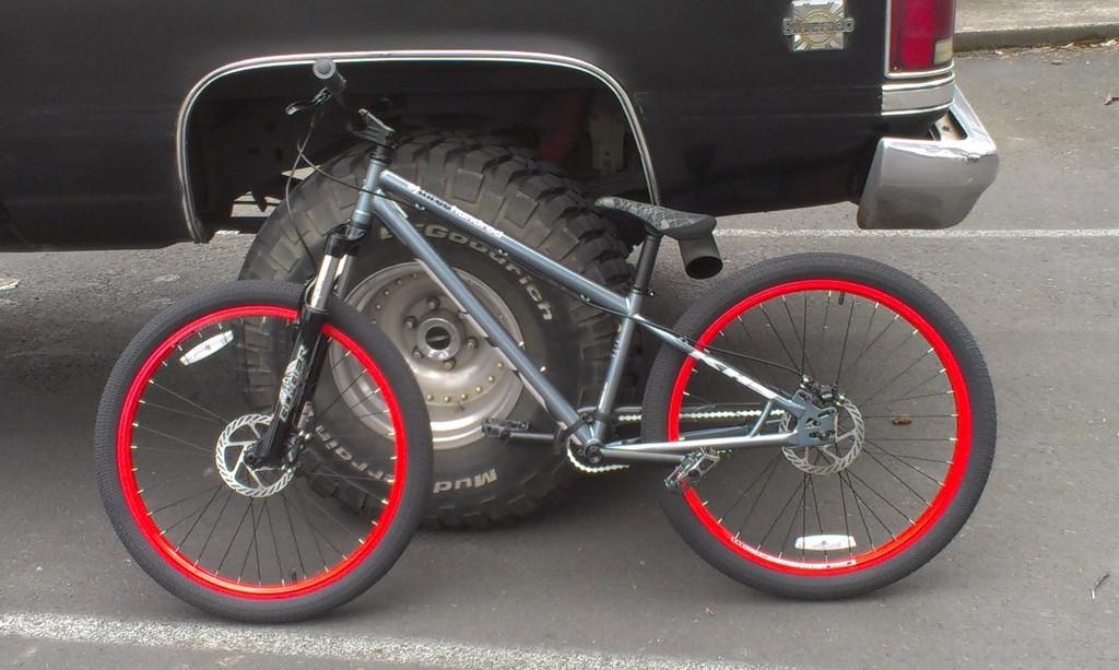 New bike day!!!-khs1.jpg