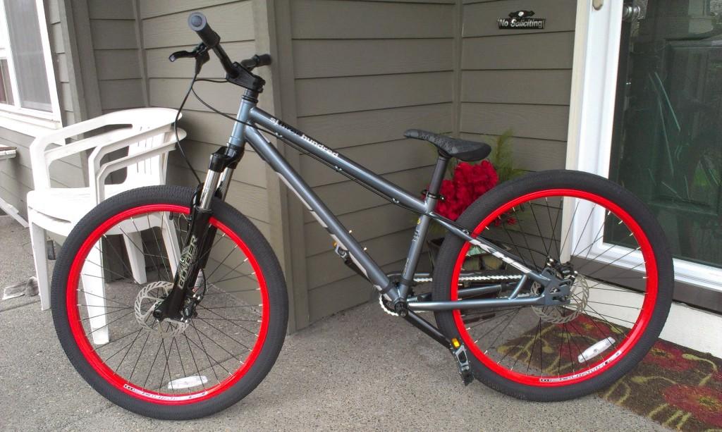 New bike day!!!-khs2.jpg