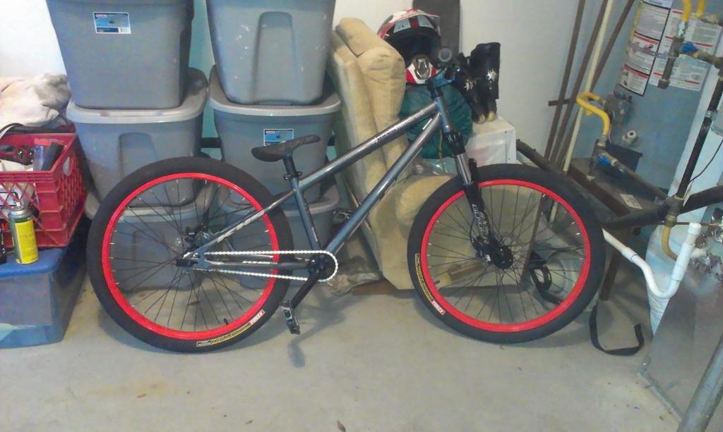New bike day!!!-khs3.jpg
