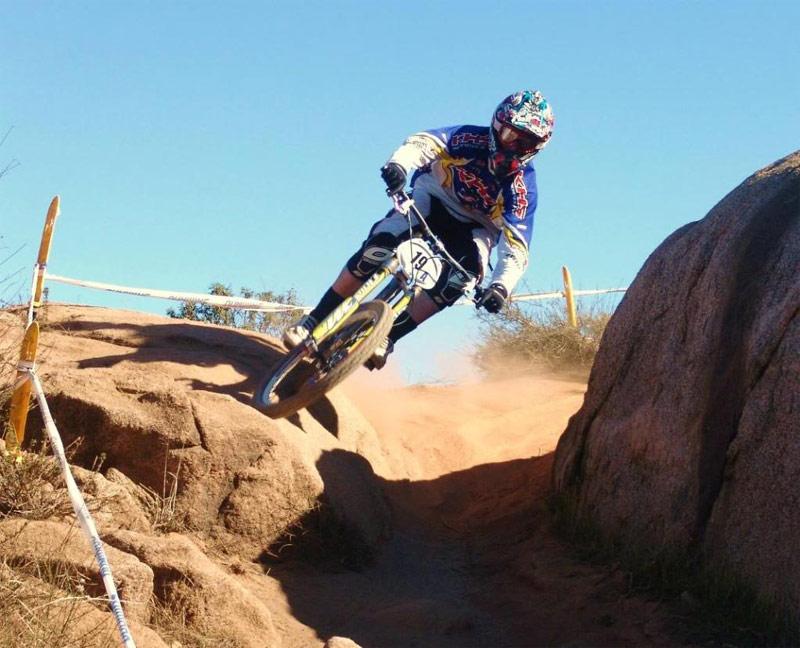 khs_fontana_racing