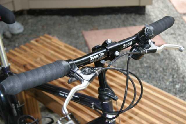 Beater Bike?  Ritchey guys may cry...-khsmc.jpg