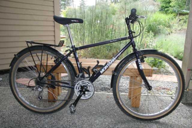 Beater Bike?  Ritchey guys may cry...-khsmontcompbeater.jpg
