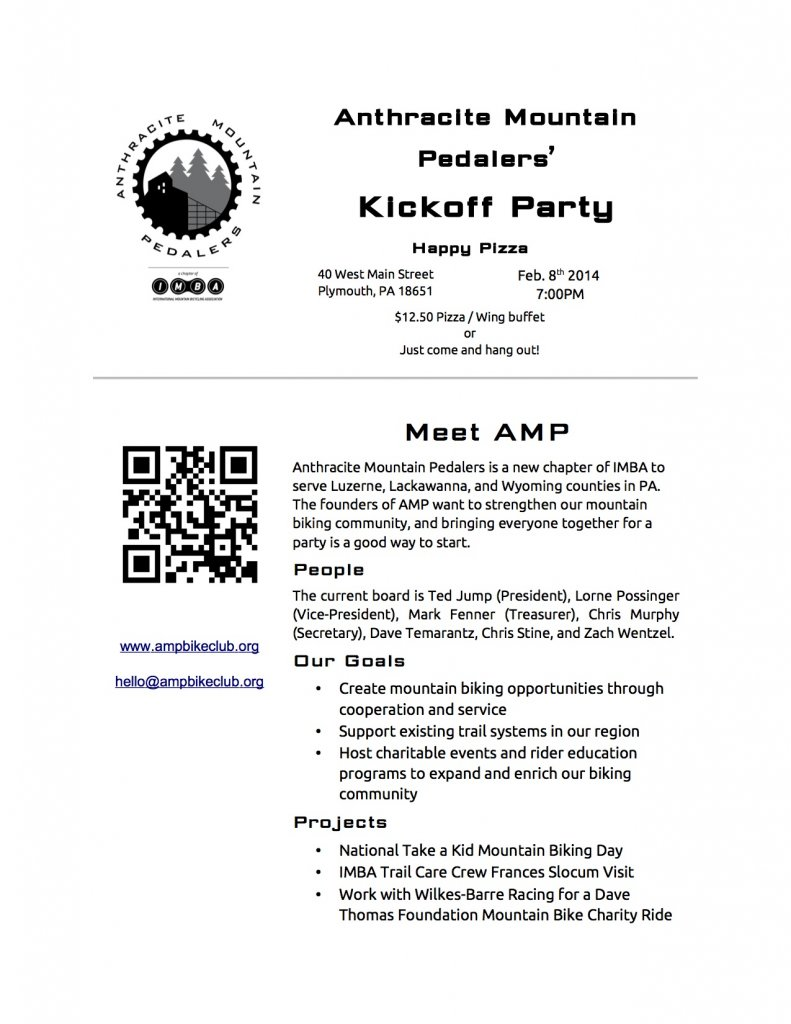 New IMBA Chapter kickoff party-kickoffparty.jpg