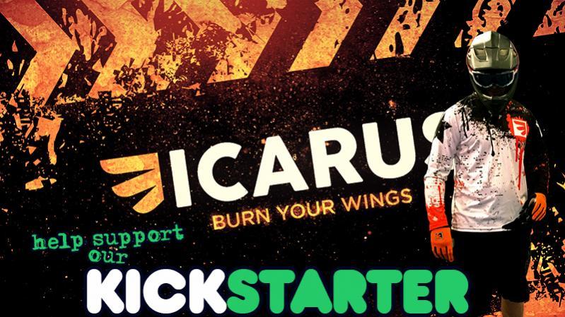 Icarus Nation Kickstarter-kickstarter.jpg