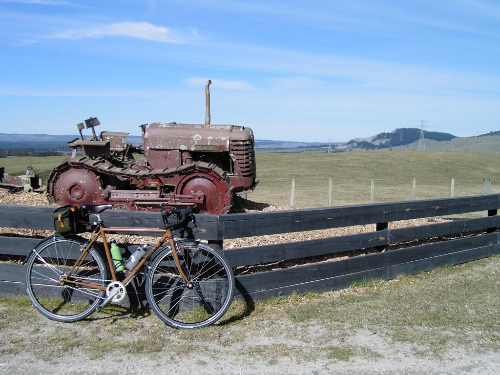 Post your 'cross bike-kicx2448.jpg