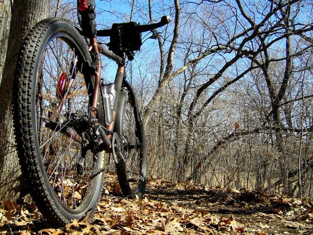 Spring has Sprung! - ride photos-kicx3221.jpg