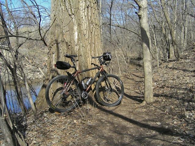 Spring has Sprung! - ride photos-kicx3262.jpg
