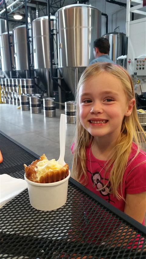 Norcal Brewery reviews and photos-kiddo.jpg