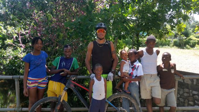 Jamaican Mountain Biking ... Quite an Experience!-kids-bridge-680px.jpg