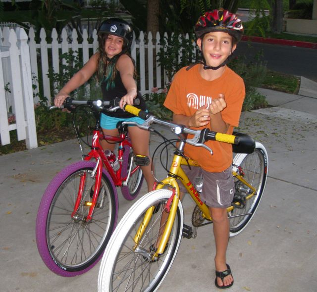 riding while wheeling a spare bike?-kids_1.jpg