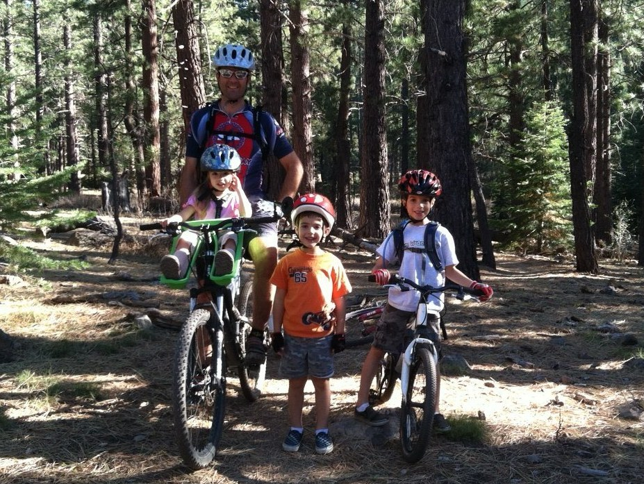 Parents - Roll call here.-kids_mtb2.jpg