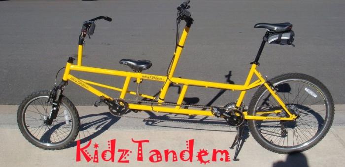 kidztandem_700