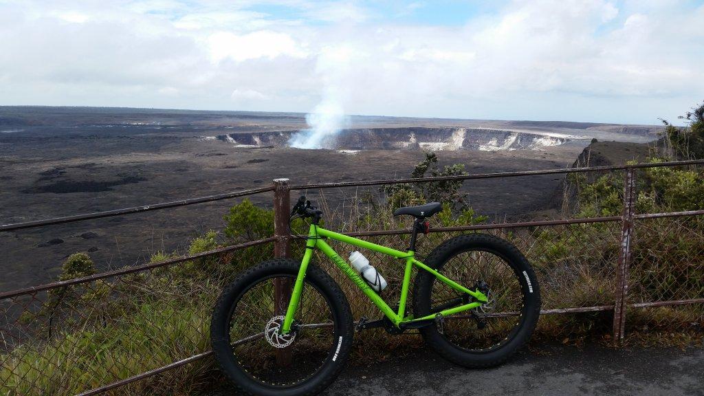 Fat Biking and health-kilauea-biking.jpg