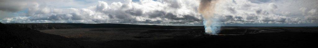 Panoramic photos-kilauea.jpg