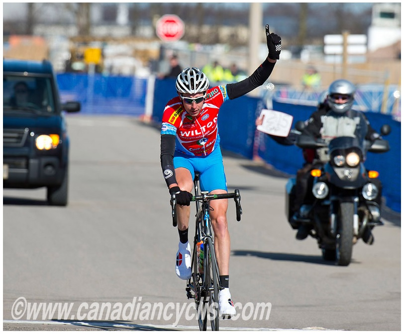 A Call For Volunteers: The Good Friday Road Race Comes to Ancaster!-killed.jpg