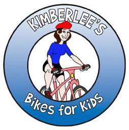 kimberlees_logo