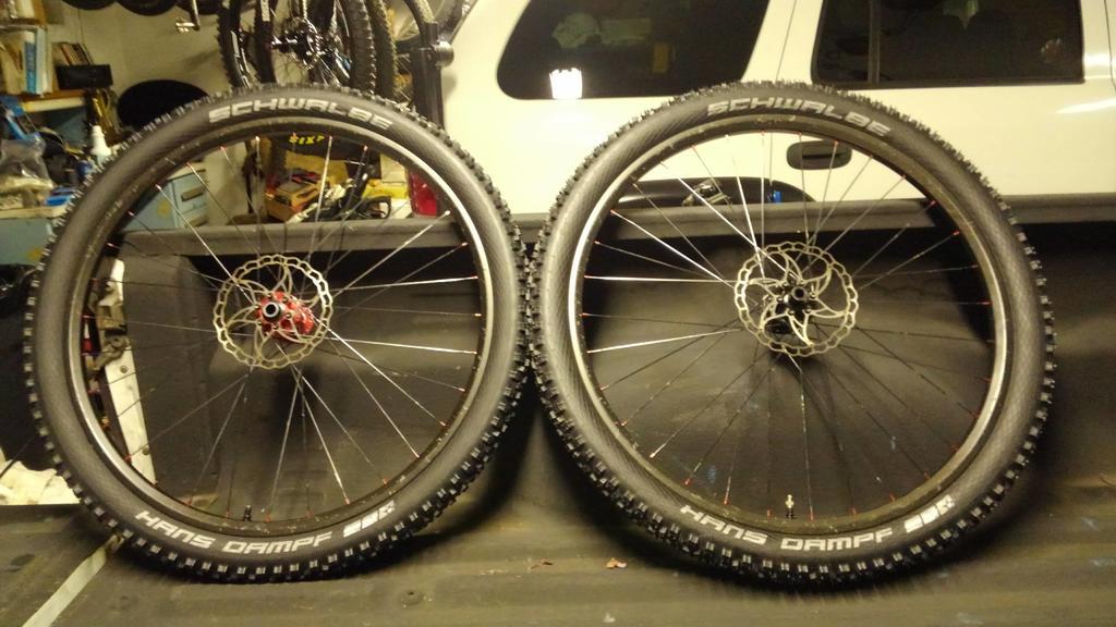 Finish Line vs Multi Seal Tire Sealant Comparison-kimg0522.jpg