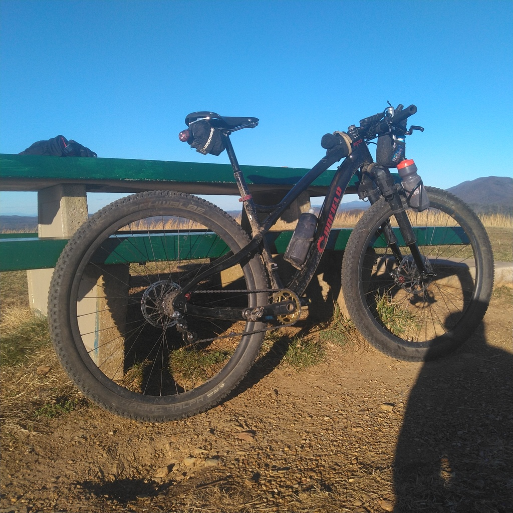Share your LATEST SS ride...Pics and words-kimg0834_01_burst1000834_cover.jpg