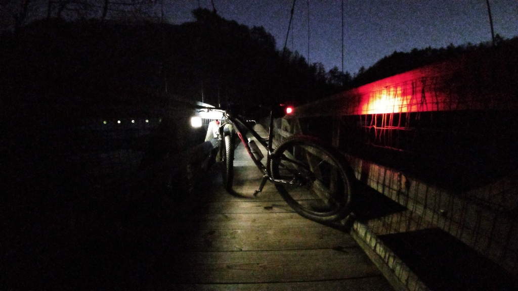 Share your LATEST SS ride...Pics and words-kimg0839.jpg