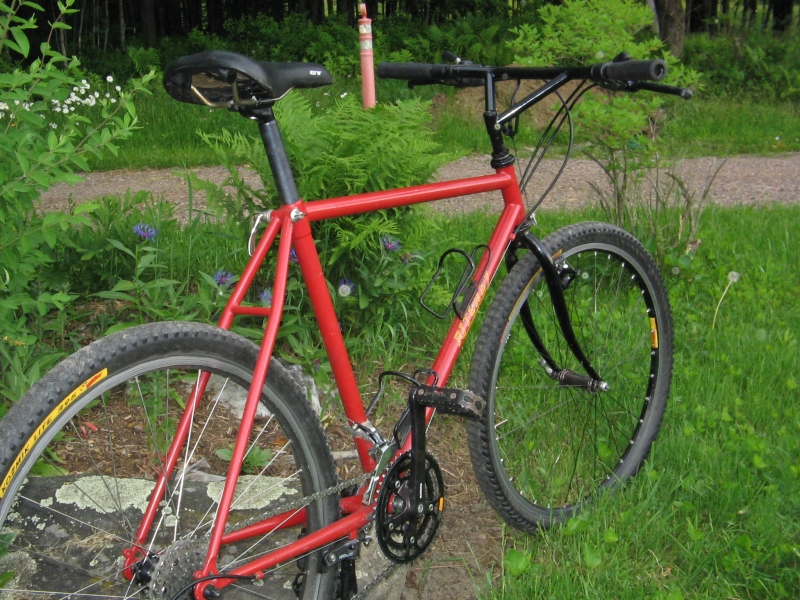 Official (Tom) Ritchey Picture Thread-kims3.jpg