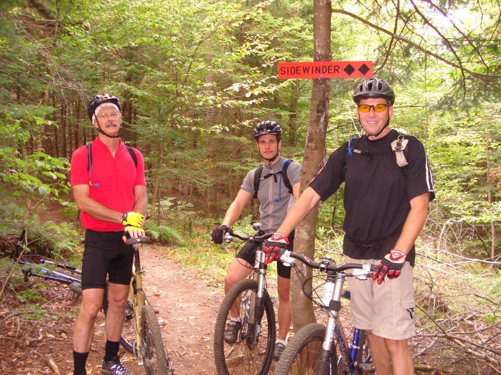 Bike + trail marker pics-kingdom-trails-vt-057.jpg