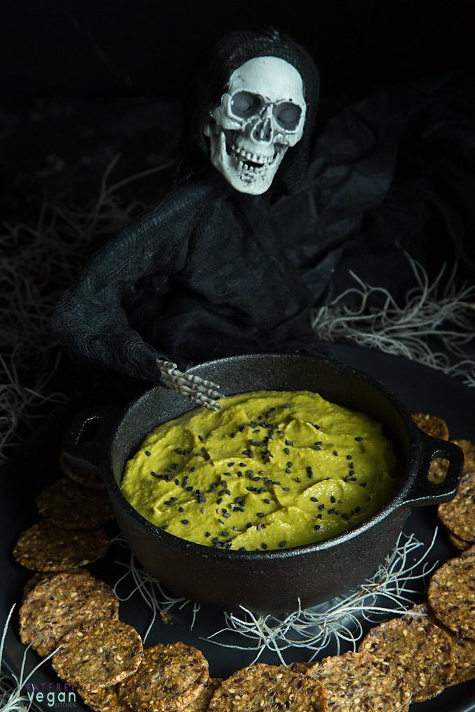 Vegetarian / Vegan / Raw recipes & chat-kinner-jalapeno-hummus-680v.jpg