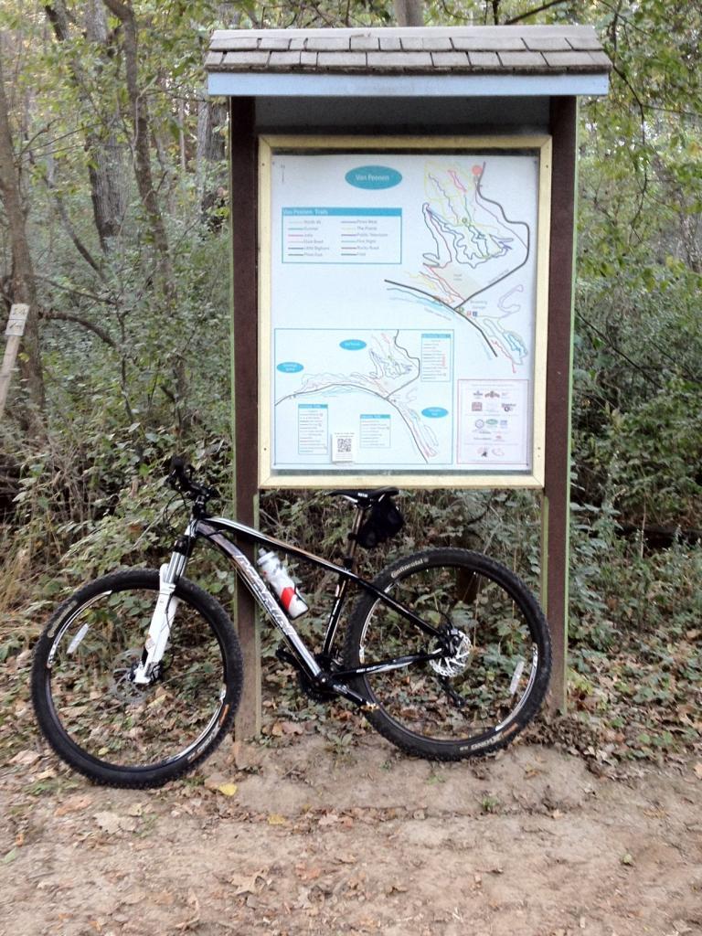 Bike + trail marker pics-kiosk.jpg
