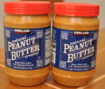 Name:  Kirkland-Peanut-Butter-from-Costco.jpg