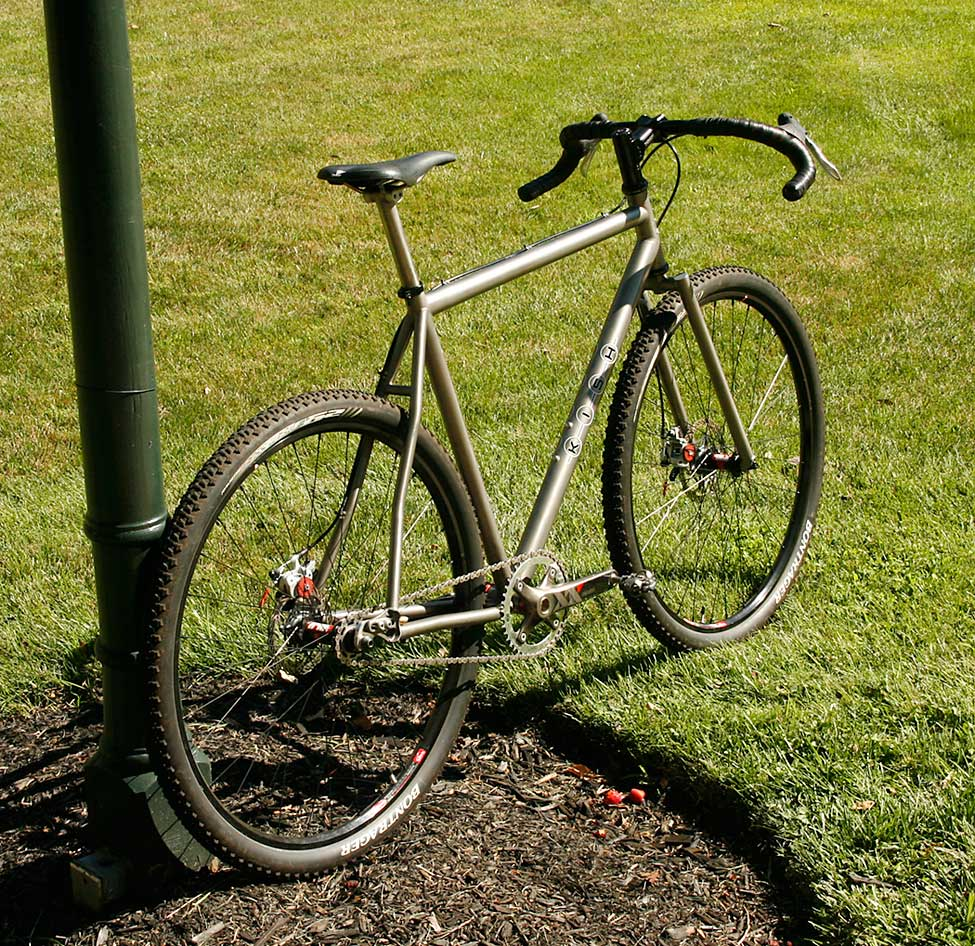 Post pictures of your titanium frames with rigid forks!-kish-2.jpg