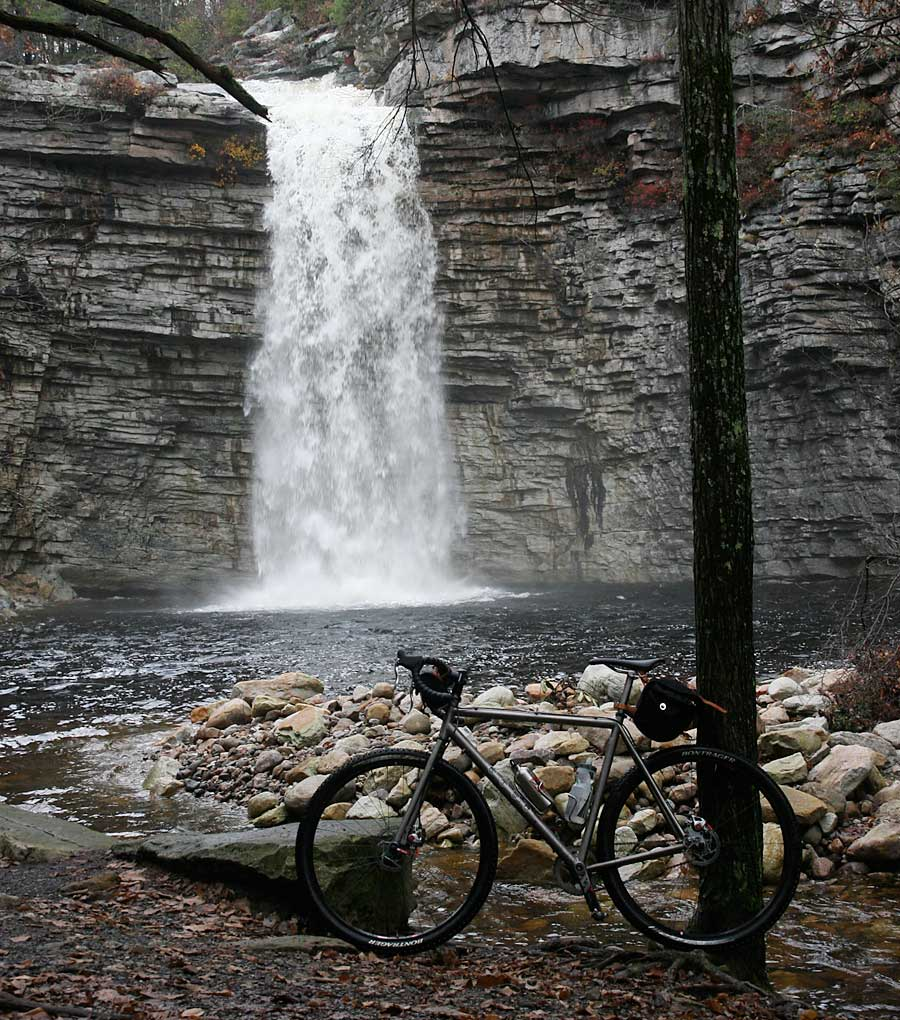 29ers In The Fall-kish2.jpg